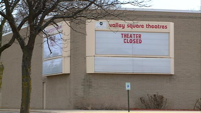 Dick's Sporting Goods to replace Carmike Cinema theater