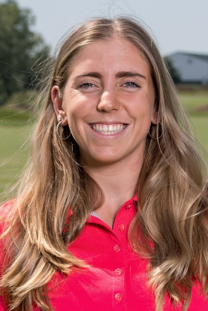 Man charged with killing Iowa State golfer get new attorney