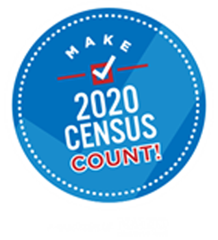 Wisconsin workers needed for 2020 Census