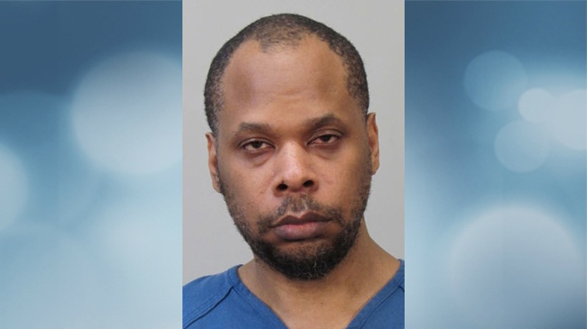 Man burns woman with boiling water, police say