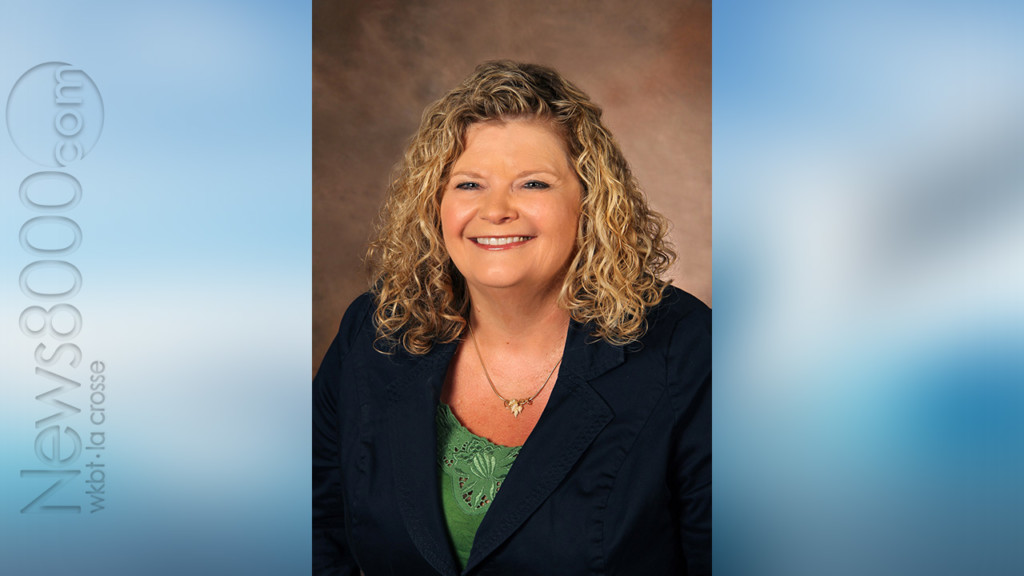 Western Technical College announces passing of vice president