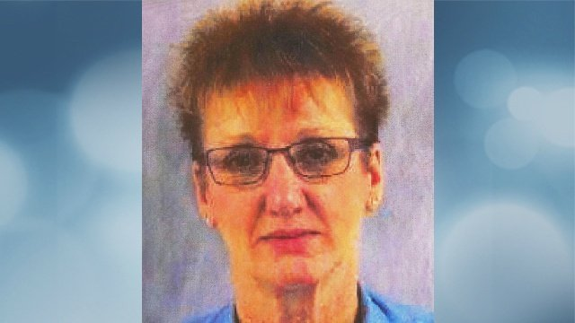 Former prison worker admits to having sex with inmate in prison closet