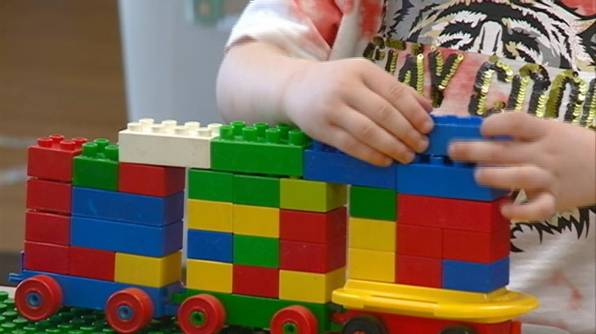 Child care options in region to be considered at upcoming summit