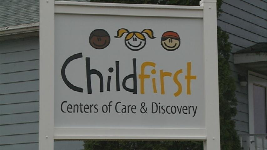 ChildFirst closing its doors after 74 years