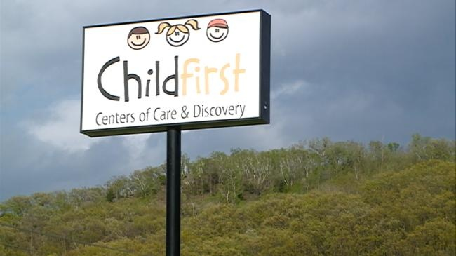 Finding child care is constant battle, even bigger after closure