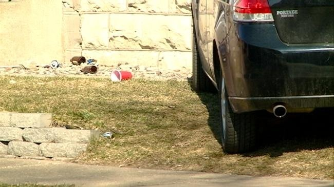 La Crosse City Council votes to change chronic nuisance rules
