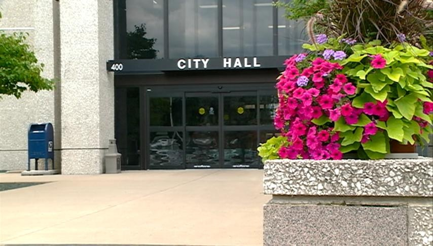 Phase 2 of city assessment focuses on efficiency at City Hall