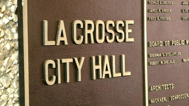 La Crosse city council looks to increase government efficiency