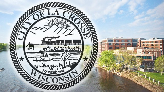 U.S. Department of Commerce invests $3.6 million for water infrastructure in La Crosse