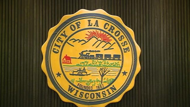 La Crosse City Council override mayoral veto on budget plan