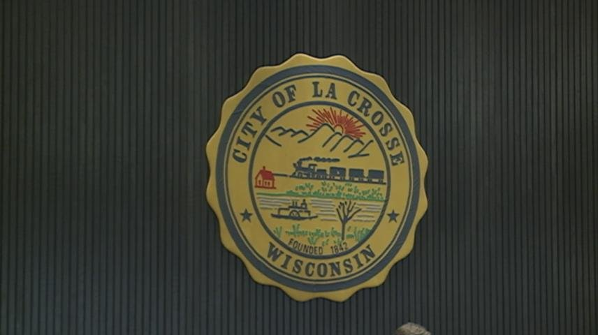 La Crosse Common Council votes in favor of green space at Western, road construction agreements
