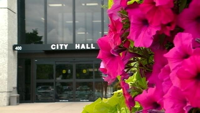 La Crosse council using changes to focus on future
