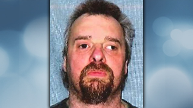 Sex offender to be released in Sparta