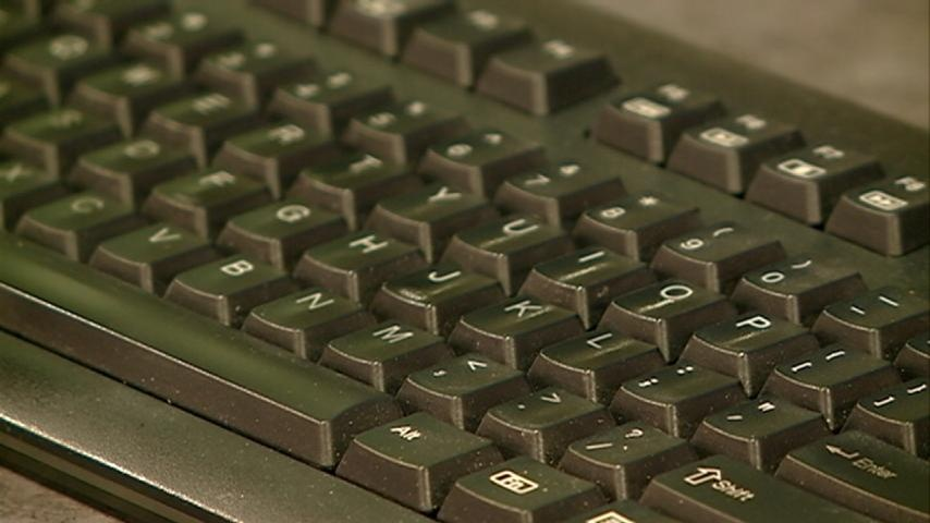 Cyberthreats pose real danger, emergency management says