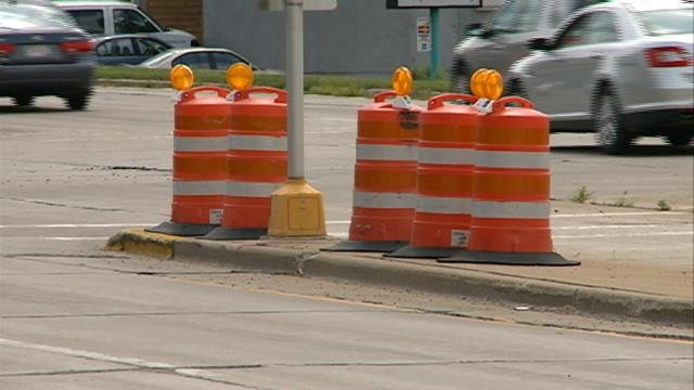 Popular Onalaska driving route now open to traffic