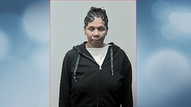 Missing Madison woman found safe