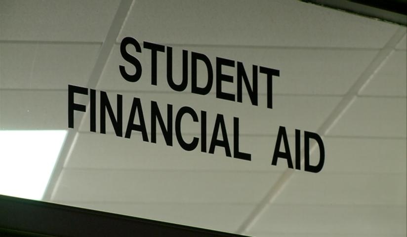 Assignment Education: Paying for College