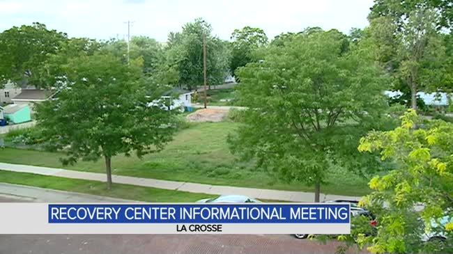 Coulee Council on Addictions addresses neighborhood's treatment center concerns