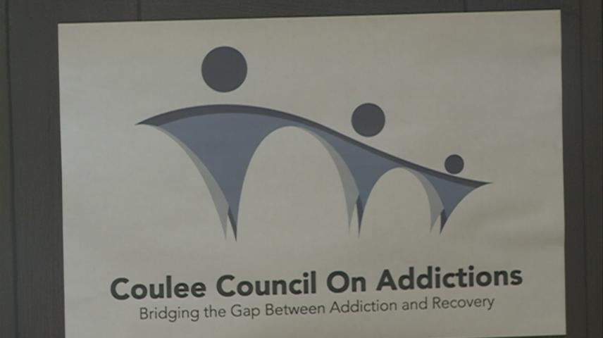 Coulee Council on Addictions' new facility now needs super majority in La Crosse city council