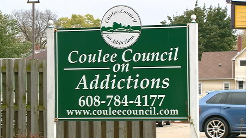 Coulee Council on Addictions to finish reviewing designs after rezoning passes city council