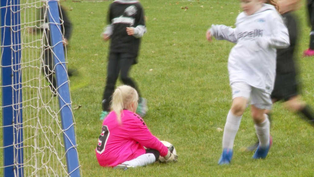 Coulee Cup brings soccer teams from around Midwest to La Crosse