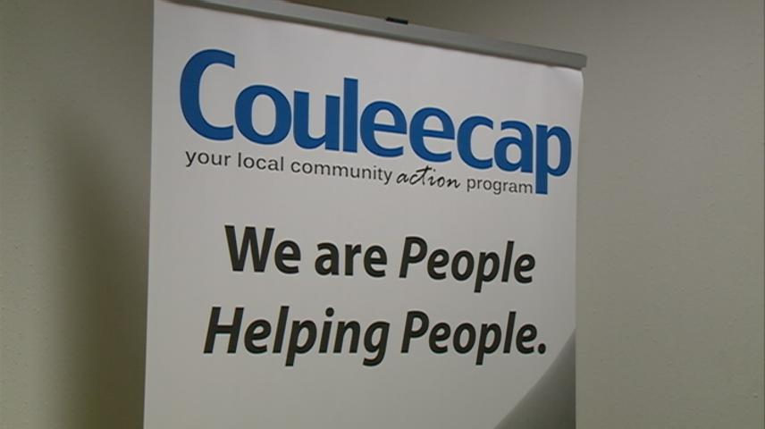 Couleecap granted $53,000 for entrepreneurial support