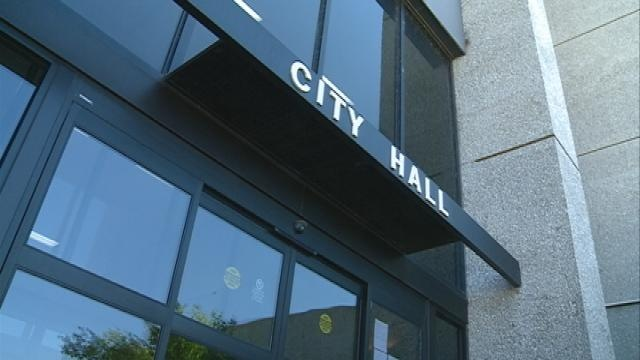 City Council to vote on downsizing