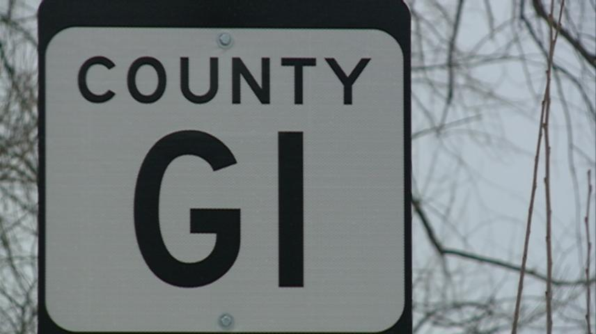 Proposed changes coming to County Road GI