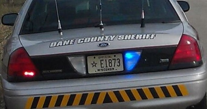 Fitchburg man cited 29th time for driving without license