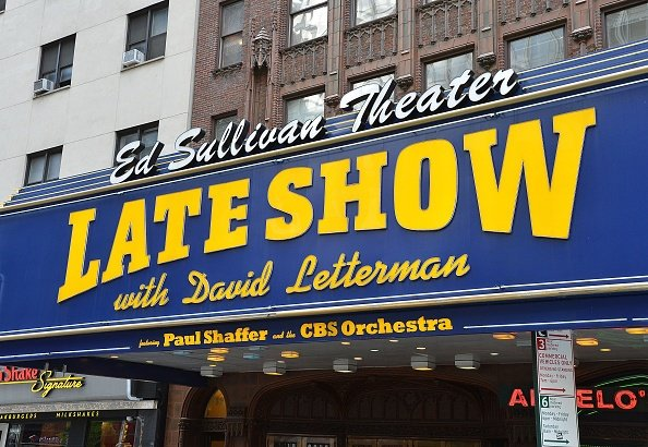 Top 10 List of things our community will miss about David Letterman
