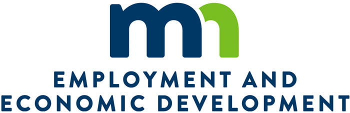 Minnesota unemployement rate holds steady, 7,400 jobs added in October