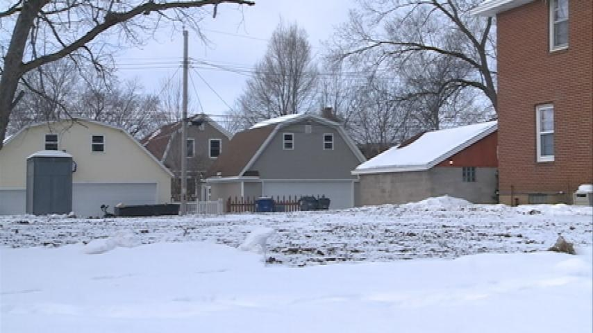 La Crosse looking to sell property of former drug house
