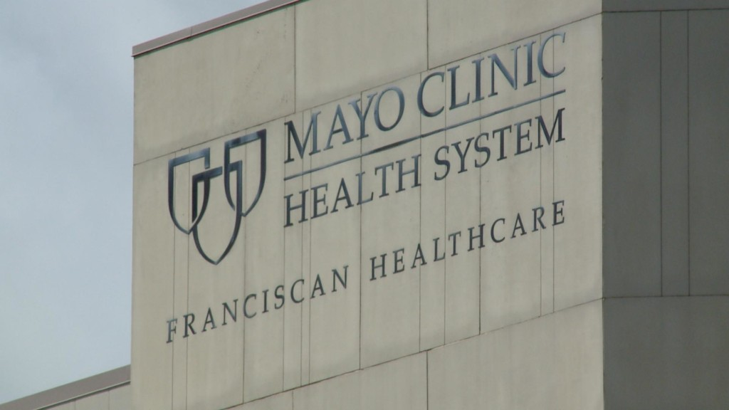 Breast Cancer study closes enrollment after more than 500 enroll