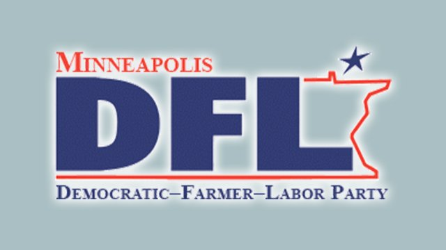 Minnesota DFL Party Chairman visits La Crosse