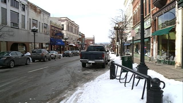 Downtown La Crosse seeing spike in interest from new businesses