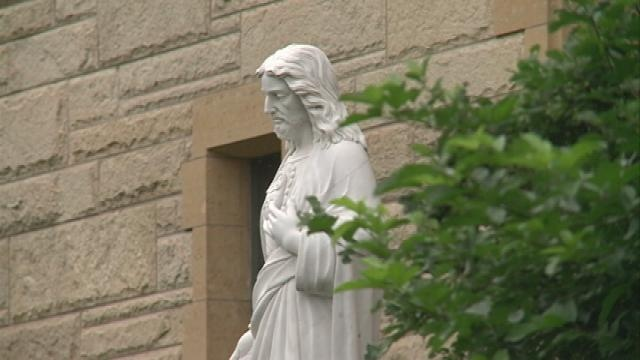 Diocese of Winona releases sex abuse details