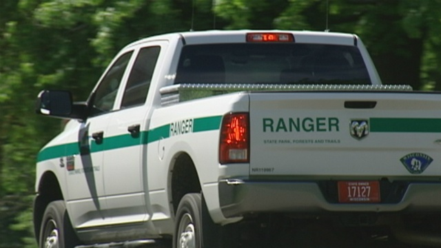 DNR rangers, wardens can record conversations without consent