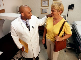 14 tips to make your doctor visits a success
