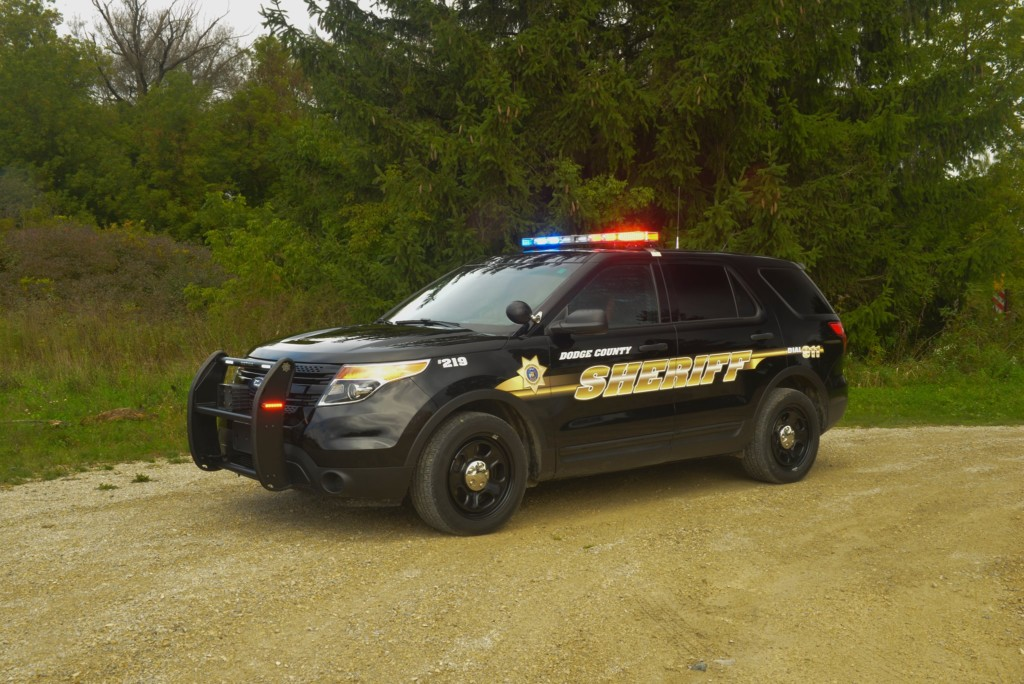 Sheriff's Office to use social media to deter OWI arrests