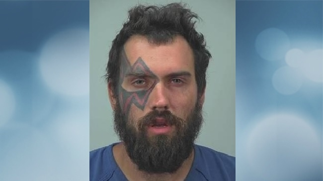 Man accused of attempted sexual assault on Madison bike path
