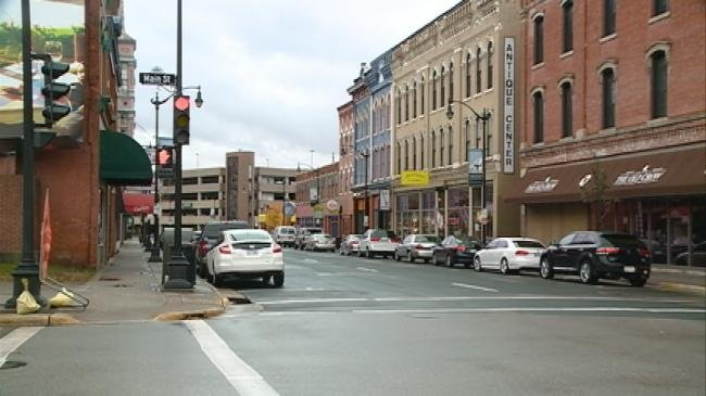 Downtown Safe-Cams to be installed by New Year