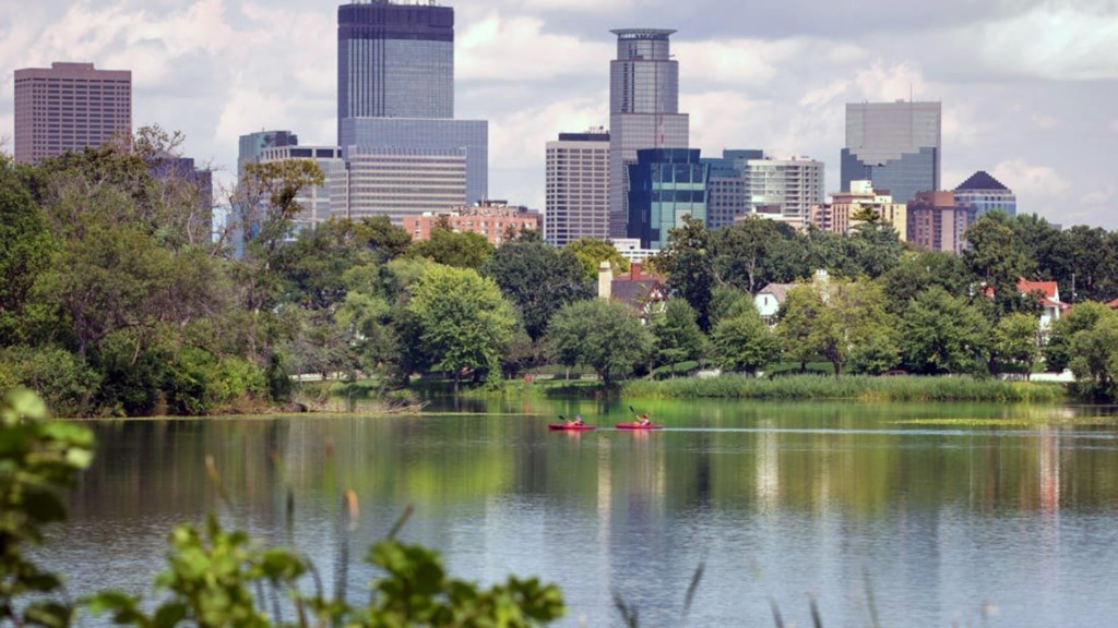 Minneapolis officials moving toward offering city ID cards