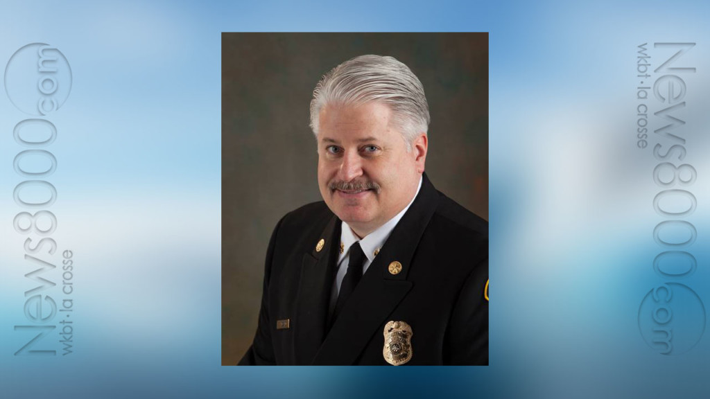 Western Technical College announces new dean of health, public safety