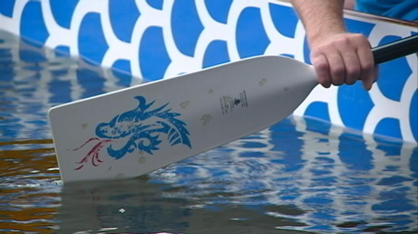 Dragon Boat Festival to feature more than 50 teams in La Crosse
