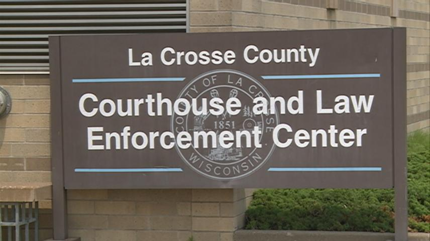 La Crosse County drug court graduates share success stories