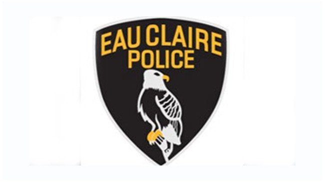 Man shot during confrontation with Eau Claire police