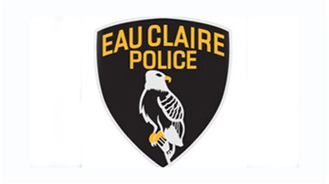 Child falls from second floor window in Eau Claire