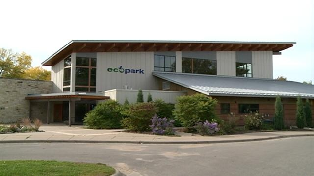 City of La Crosse gains full control of EcoPark
