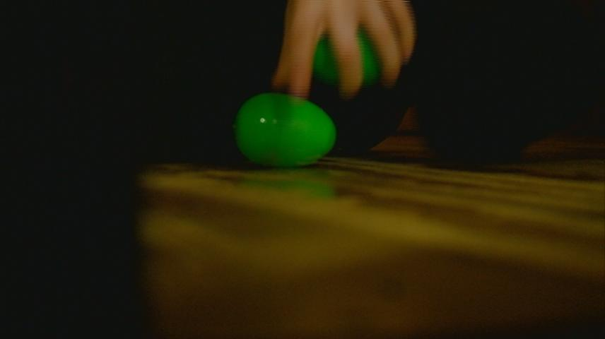 Easter egg hunts hosted at La Crosse's Children's Museum