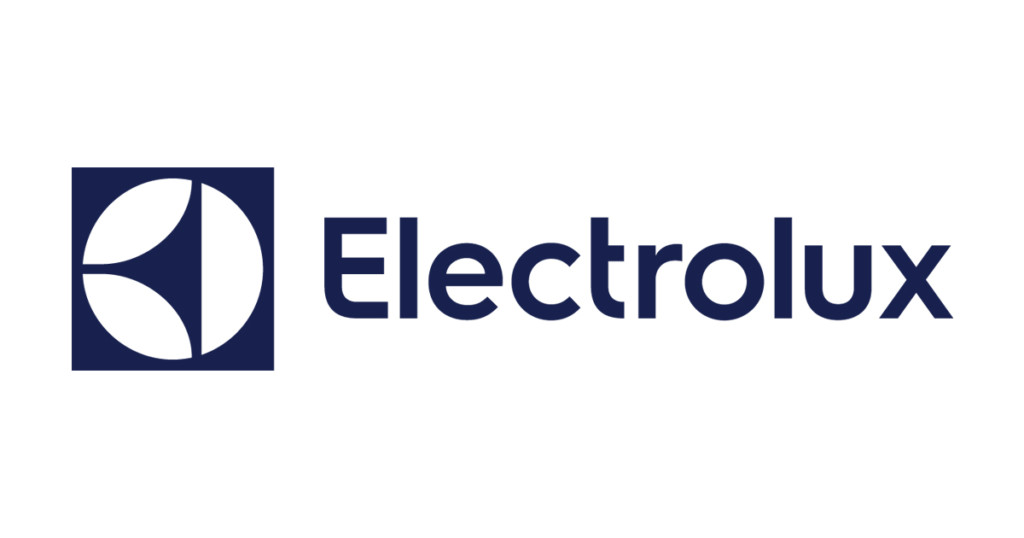 Electrolux workers to get federal assistance amid layoffs